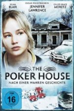 The Poker House, 1 DVD