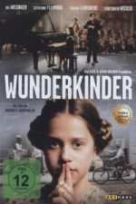 Wunderkinder, 1 DVD