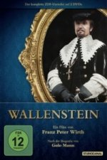 Wallenstein, 2 DVDs
