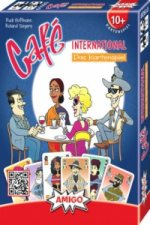 Café International (Kartenspiel)
