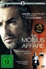 Die Möbius Affäre, 1 DVD