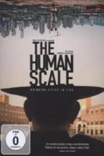 The Human Scale, 1 DVD (englisches OmU)