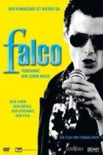 Falco - Verdammt, wir leben noch!, 1 DVD