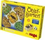 Obstgarten (Kinderspiel)