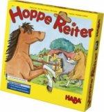 Hoppe Reiter
