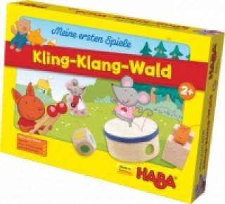 Kling-Klang-Wald