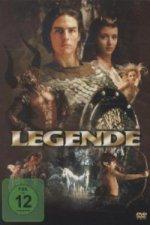 Legende, 1 DVD
