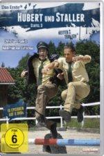 Hubert und Staller. Staffel.3, 6 DVDs