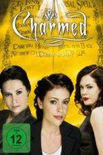 Charmed. Season.7, 6 DVD
