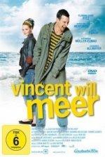 Vincent will Meer, 1 DVD