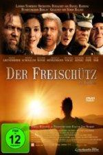 Der Freischütz, 1 DVD