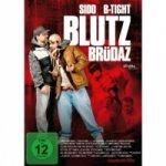 Blutzbrüdaz, 1 DVD