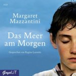 Das Meer am Morgen, 3 Audio-CDs