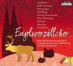 Engelsverzällcher, 1 Audio-CD