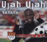 Ujah Ujah Tätärä, 1 Audio-CD