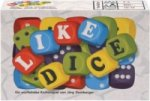 Like Dice (Kartenspiel)