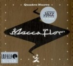 Mocca Flor, 1 Audio-CD