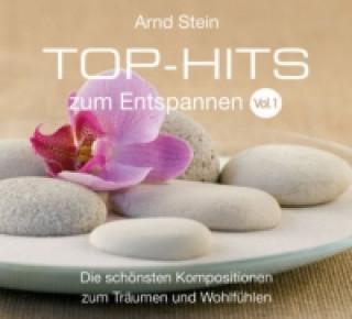 Top Hits zum Entspannen