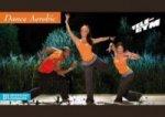 Dance Aerobic, DVD