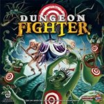 Dungeon Fighter (Spiel)