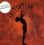 Initiation, 1 Audio-CD