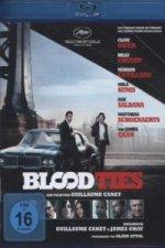 Blood Ties, 1 Blu-ray
