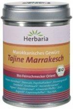 Tajine Marrakesch, Marokkanische Mischung, 100 g