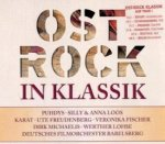 Ostrock in Klassik, 1 Audio-CD. Vol.1