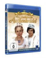 Drei Haselnüsse für Aschenbrödel, 1 Blu-ray