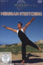 Meridian Stretching, 1 DVD