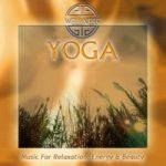 Yoga, 1 Audio-CD