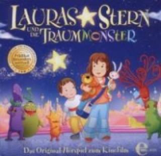 Laura und die Traummonster