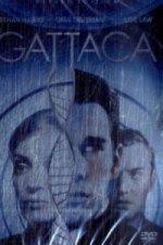 Gattaca, 1 DVD (Deluxe Edition)