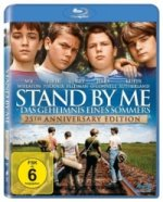 Stand by Me, 1 Blu-ray (25th Anniversary Edition)