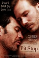 Pit Stop, 1 DVD (englisches OmU)