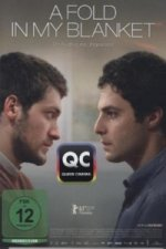 A Fold In My Blanket (At), 1 DVD (russisches OmU)