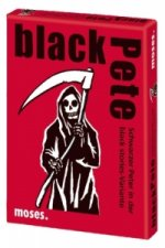 black Pete (Kartenspiel)