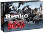 Risiko, The Walking Dead
