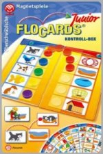 Flocards Junior Kontrollbox