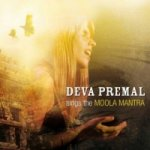 Deva Premal sings the Moola Mantra, 1 Audio-CD