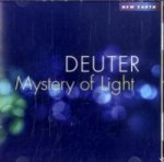 Mystery of Light, 1 Audio-CD