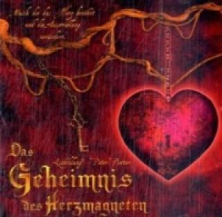 Das Geheimnis des Herzmagneten