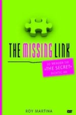 The Missing Link, 1 DVD
