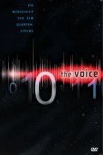 The Voice, 1 DVD