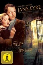 Jane Eyre - Die Waise von Lowood, 1 DVD