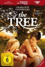 The Tree, 1 DVD