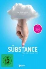 The Substance - Albert Hofmann's LSD, 1 DVD