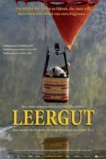 Leergut, 1 DVD, deutsche u. tschechische Version