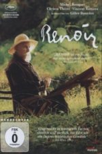 Renoir, 1 DVD