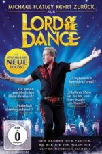 Lord of the Dance, 1 DVD